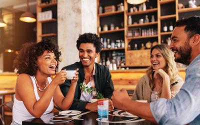 6 примера за културни различия в бизнес комуникацията